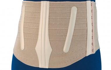 Lumbal-Bandage HA
