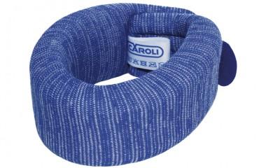 Caroli-Produktneuheiten 2018